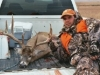 Kansas Deer